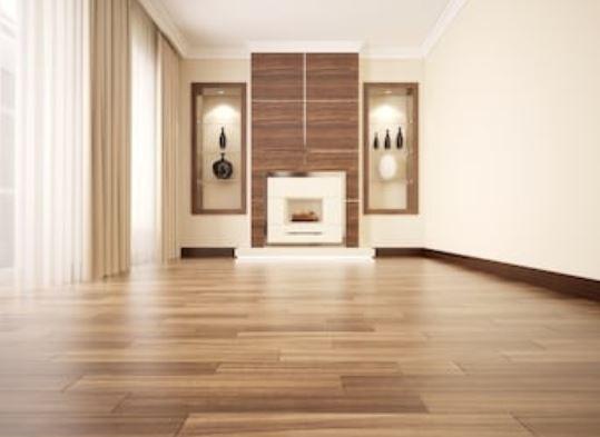 nice home flooring